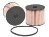 Filtre carburant Fuel Filter:1901.65